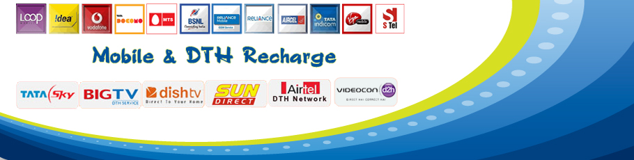 one mobile all recharge business praposal Prefer one carrier over another browse all their listed plans   all plan options on all the major mobile carriers  compare prepaid recharge plans see all .